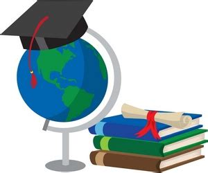 Great Doctoral Dissertation Topics In Higher Education